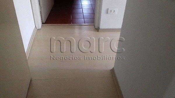 Apartamento para Locação - Vila Clementino