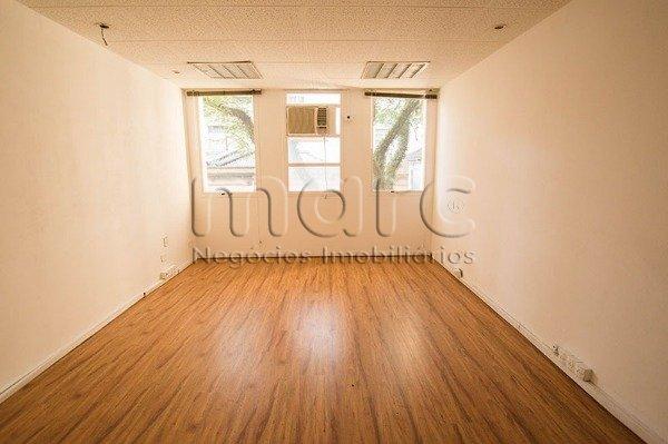 Sala à Venda - Consolação