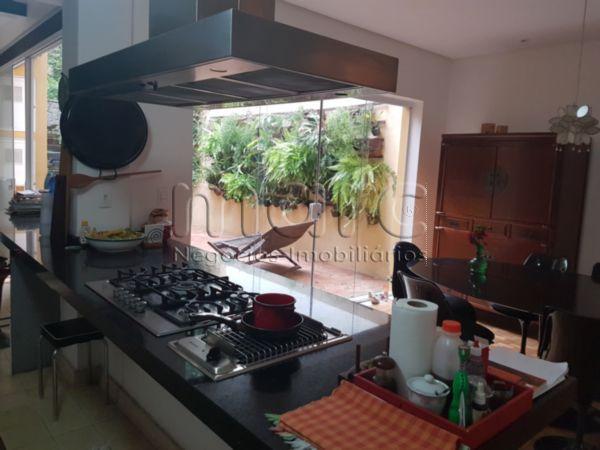 Casa / Sobrado para Venda/Locação - Aclimação