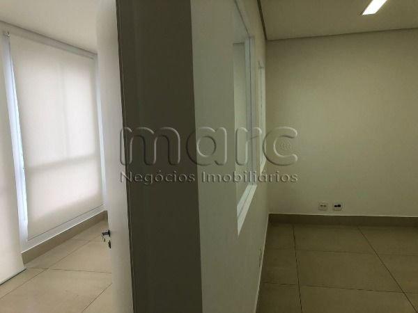 Sala para Locação - Pinheiros