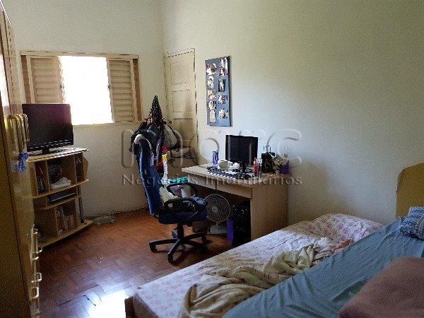 Casa / Sobrado para Locação - Paraíso
