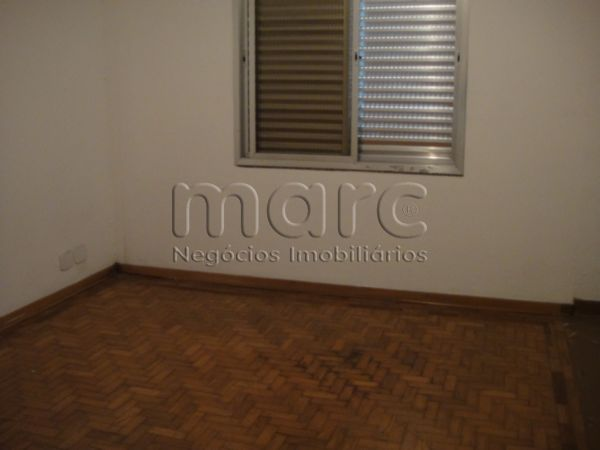 Casa Padrão à venda/aluguel, Vila Deodoro, São Paulo