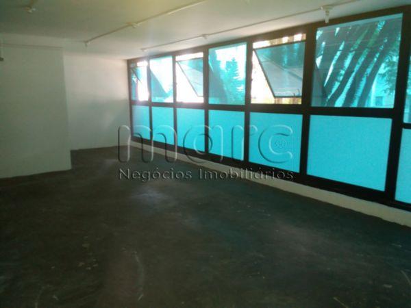 Sala para Locação - Aclimação