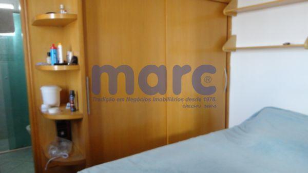Apartamento para Venda/Locação - Cambuci