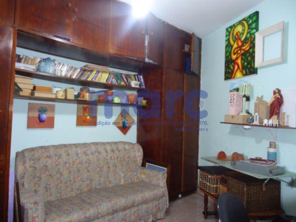 Casa / Sobrado à Venda - Vila Monumento