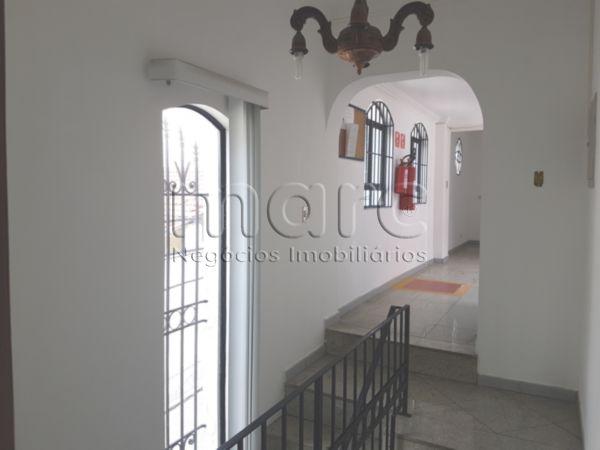 Casa / Sobrado à Venda - Cambuci