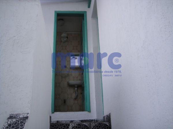 Casa / Sobrado à Venda - Pinheiros