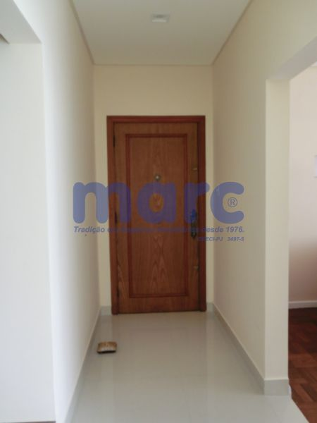 Apartamento à Venda - Paraíso