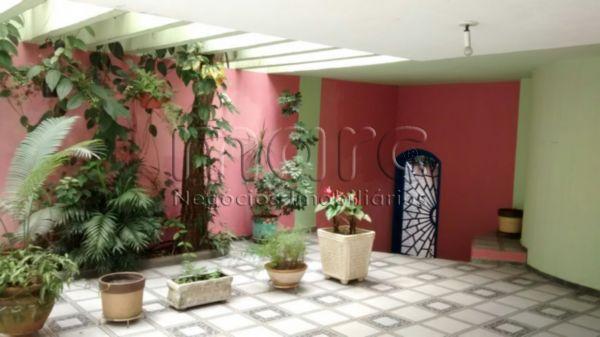 Casa em condomínio à Venda - Jardim da Glória