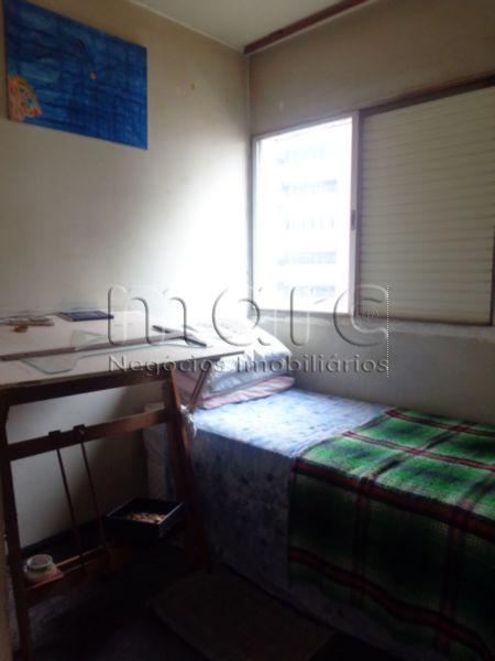 Apartamento à Venda - Jardim da Saúde
