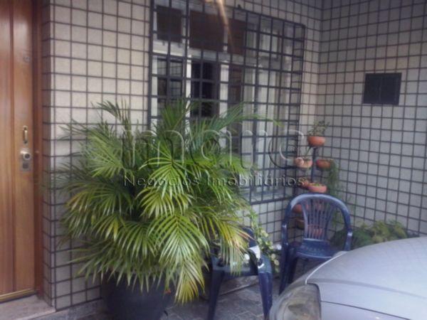 Casa Padrão à venda, Vila Deodoro, São Paulo