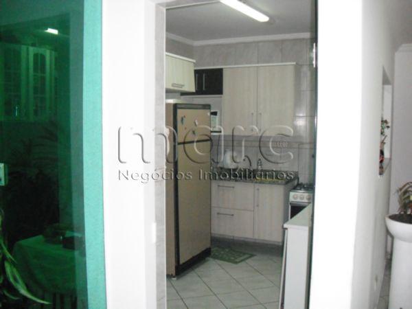 Casa em condomínio à Venda - Vila da Saúde