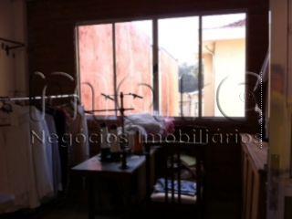 Casa em condomínio à Venda - Cambuci