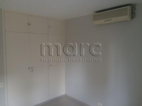 Loft à Venda - Vila Uberabinha