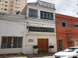 CASA COMERCIAL - ACLIMACAO
