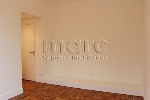 Apartamento à Venda - Jardim São Paulo(Zona Leste)