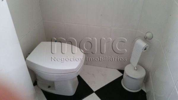 Casa / Sobrado à Venda - Mirandópolis