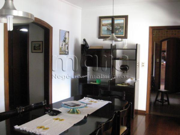 Casa em condomínio à Venda - Aclimação