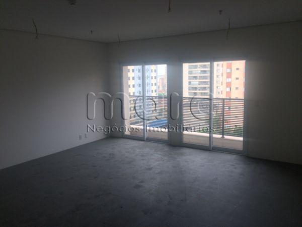 Sala para Venda/Locação - Jabaquara