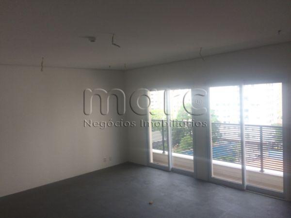 Sala para Venda/Locação - Mirandópolis