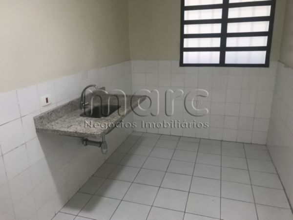 Prédio comercial para Venda/Locação - Jardim Vila Mariana
