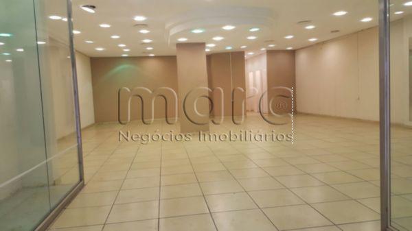 Ponto para Venda/Locação - São Paulo