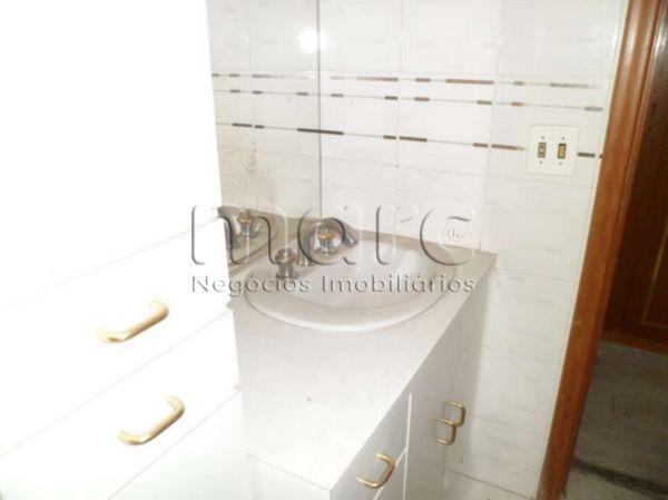 Apartamento para Venda/Locação - Ipiranga