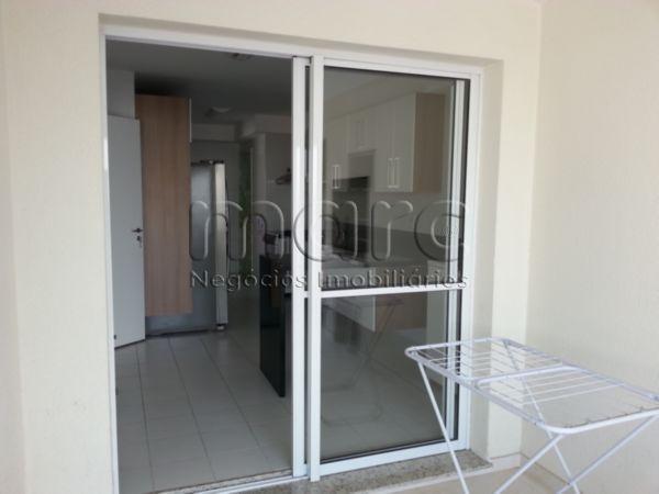 Apartamento para Venda/Locação - Aclimação