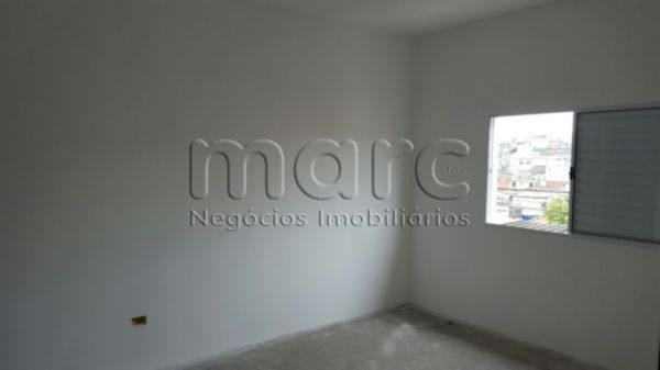Casa Padrão à venda, Vila Natália, São Paulo