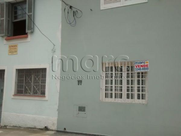 Casa / Sobrado à Venda - Ipiranga
