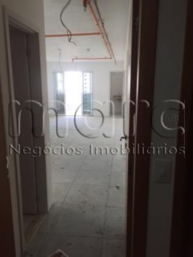 Sala para Venda/Locação - Vila Clementino