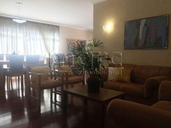 Apartamento à Venda - Vila Maria