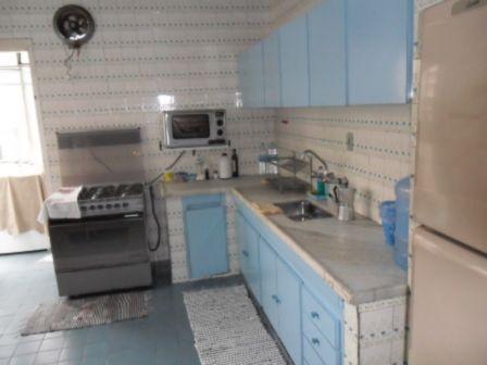 Casa / Sobrado à Venda - Aclimação