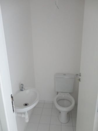 Sala para Locação - Ipiranga