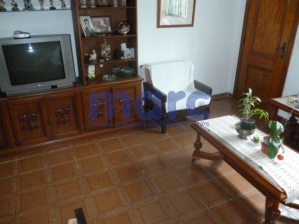 Casa / Sobrado à Venda - Vila São José